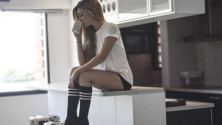 Kvalitní káva pomáhá v mnoha směrech